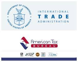 taxe bureau tax bureau atb kuwait