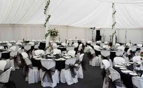 black and white wedding ideas black and white wedding decor ideas wedding corners