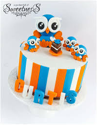 Giggle And Hoot Decorations 21 Best Námořnické Images On Pinterest Nautical Cake Baptism