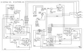 control wiring diagram on control images free download wiring
