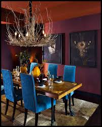unique dining room ideas unique dining room chandeliers dining room decor ideas and