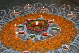 How To Decorate Home In Diwali by Diwali Wikiquote