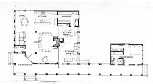 good house plans with separate garage 6 house plans with