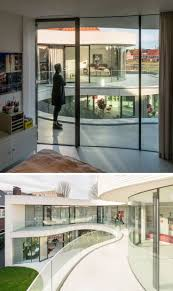 1587 best contemporary homes images on pinterest modern houses