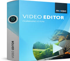 tutorial video editing use movavi video editor to stabilize your software tutorial video