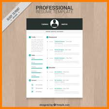 artist resume template artist resume templates surprising freelance makeup template free