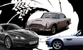 aston martin classic james bond double o slow car and driver tests james bond u0027s rides u2013 feature