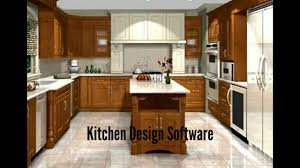 kitchen design software kitchen design photos youtube