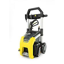 home depot black friday pressure washer indoors shop pressure washers at homedepot ca the home depot canada