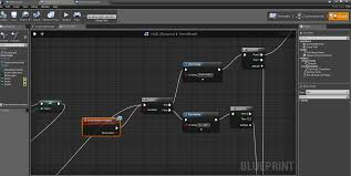 how do i set up a boolean in a blueprint interface ue4 answerhub
