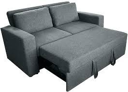 small couch for bedroom small couch for bedroom brommerforum com