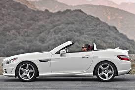 slk300 mercedes 2017 mercedes slk300 convertible coupe regency leasing