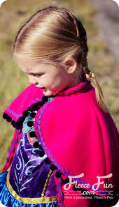 best 25 anna cape ideas on pinterest anna costume diy