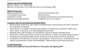 Appealing Resume Title Examples Customer by Resume Unusual Sample Resume Customer Service Health Insurance