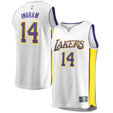 los angeles lakers kids jersey lakers jerseys for kids childrens