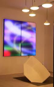 phillips under cabinet lighting 31 best philips luminaires images on pinterest hue lighting and