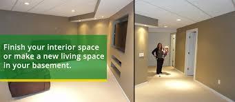 basement insulation winnipeg basement gallery