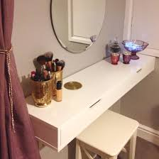 Alex Add On Unit Ikea Ekby Alex Console Table For The Home Pinterest Console