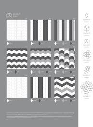 despacio 1 9 x 3 porcelain mosaic tile in glossy white wayfair