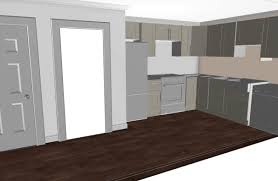ikea kitchen cabinets without doors how to design and install ikea sektion kitchen cabinets
