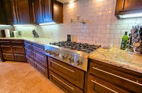 limestone kitchen backsplash 75 kitchen backsplash ideas for 2018 tile glass metal etc