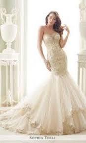 tolli wedding dresses tolli 1 250 size 12 used wedding dresses
