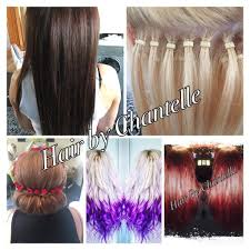 angel hair extensions angel remy hair extensions in arnold nottinghamshire gumtree
