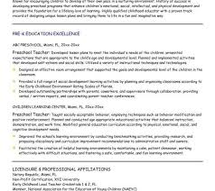 Aircraft Dispatcher Resume Lead Teacher Resume Lead Teacher Resume Samples Visualcv Resume