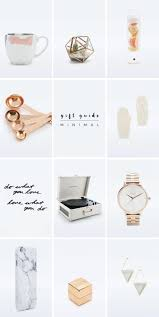 best 25 gift guide ideas on pinterest holiday gift guide