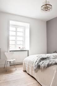 29 best grey decor images on pinterest bedrooms grey bedrooms