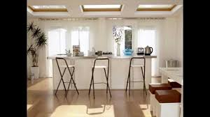 Kitchen Windows Design by Kitchen Window Design Pictures Youtube