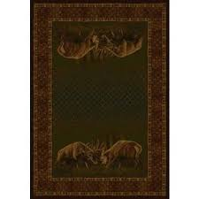 Western Throw Rugs Bedroom Western Area Rug Rugs Decoration For Cabins Log Cabin