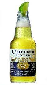 how much alcohol is in corona light liquor store madhuloka