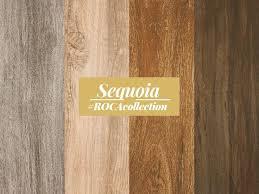 roca piastrelle les 9 meilleures images du tableau sequoia collection by roca sur