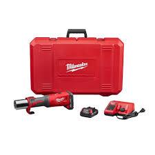 punch home design power tools ramset hammershot 0 22 caliber single shot tool 00022 the home depot