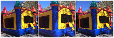 bounce house rentals kid s bounce house rentals brian s jumper service san diego
