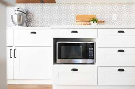 ikea kitchen sink cabinet installation are ikea kitchen cabinets worth the savings a honest