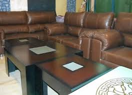 cheap leather sofa sets buy leather sofa in pakistan contact the seller