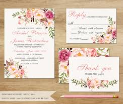 Wedding Invitation Online Cards Wedding Invites Online U2013 Gangcraft Net