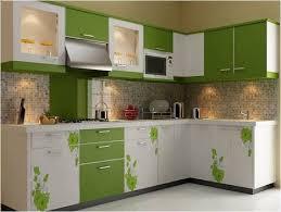 kitchen wardrobe cabinet kitchen and decor - Kitchen Furniture Store