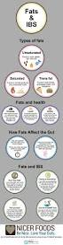 101 best information low fodmap diet images on pinterest fodmap