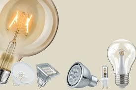 Wohnzimmer Beleuchtung Wieviel Lumen Led Lampen Sind Energieeffizient Und Haben Weitere Vorteile