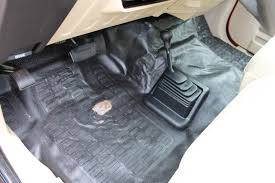 Ford F350 Truck Floor Mats - 2008 ford f350 4wd 4wd xlt flat bed powerstroke diesel price
