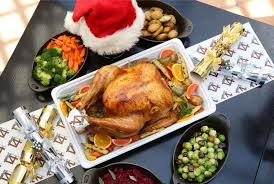 5 spots for an all american thanksgiving in uae 2016 b change