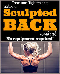 Bedroom Workout No Equipment Catchy Images Together With Home Ballerina Workout Home Ballerina