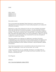 7 grant proposal cover letter business proposal