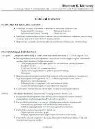 experienced professional resume template resume format for 10 years experience new working experience