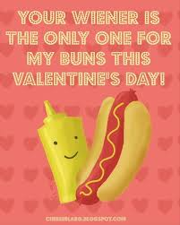 Cute Valentines Memes - 20 funny valentine罎竄ャ邃 s day cards like this holidays events