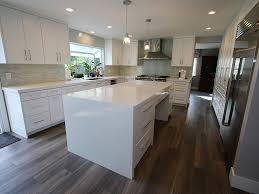 layout of villa park a modern kitchen home remodel and master bedroom bathroom room