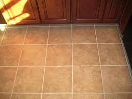 tile floors ceramic tile floor design patterns kitchen best